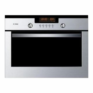Fotile Built-in Electric Oven 26Ltr. (SCD26-01)