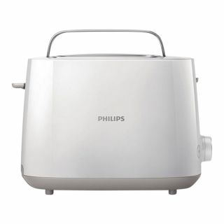 Philips HD-2581 Toaster
