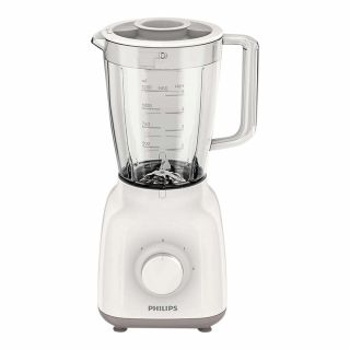Philips HR-2114/03 Blender