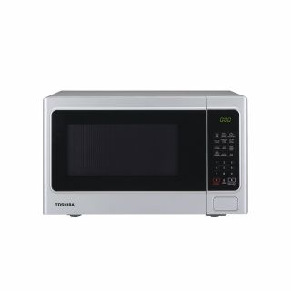 Toshiba (23 Ltr.) ER-SS23(K)TH Microwave Oven at MK Electronics -4