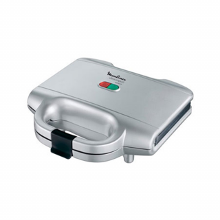 Moulinex Sandwich maker (SM154040)