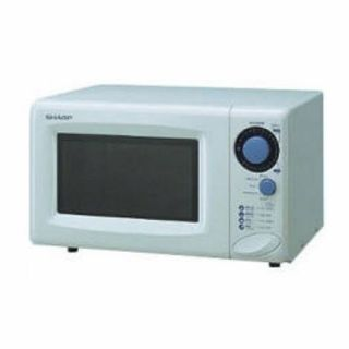 Sharp Microwave Oven 23Ltr. (R228H) at MK Electronics 0