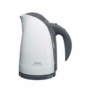 Siemens Electric Kettle (TW60101) 1.7 Ltr.