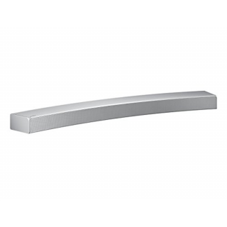 Samsung Curved All in One Smart Sound Bar (HW-MS6501)
