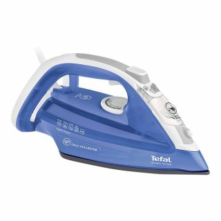 Tefal Steam Iron (FV-4944E0)