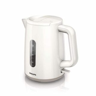 Philips Electric Kettle (HD9300/00-01) 1.5 Ltr. 2400W