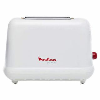 Moulinex Bread Toaster (LT160127)
