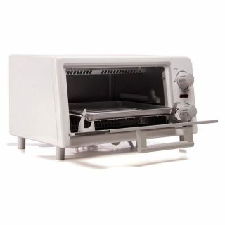 Panasonic Toaster Oven 09Ltr. (NT-GT1) 1200W