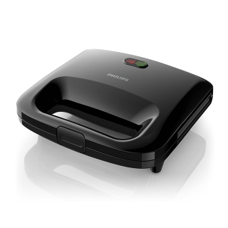Philips sandwich maker (HD2394)