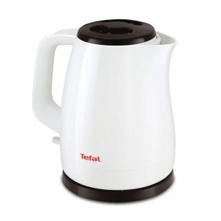 Tefal Electric Kettle (KO150110) 1.5Ltr. 2400W
