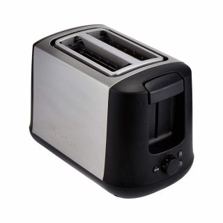 Moulinex Bread Toaster (LT340827)