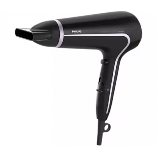 Philips Hair Dryer (BHD170) 2200W