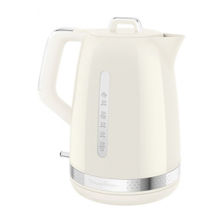Molineux Electric Kettle (BY320A10) 1.7 LTR