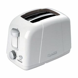 Cornell Bread Toaster (CT2209)