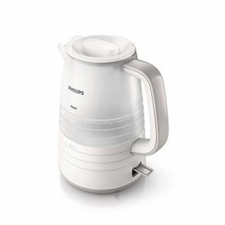 Philips Electric Kettle (HD9334) 1.5 Ltr. 2200W