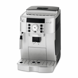 De'Longhi Super-Automatic Espresso Coffee Machine 1.8Ltr (ECAM22.110.SB)