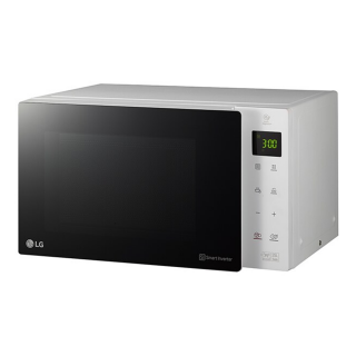 LG Microwave oven (MS2535GISW) 25Ltr