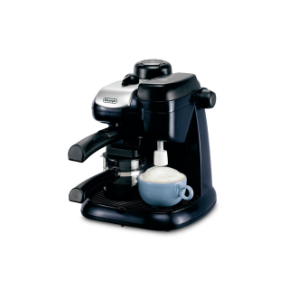 Delonghi Coffee Maker (EC9)