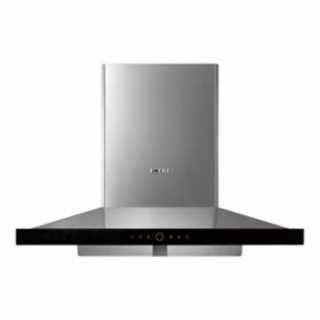 Fotile Kitchen Hood (EMS-9018) 90cm ( O Touch Series)