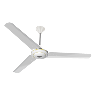 "SEC Diamond 56"" Ceiling Fan"