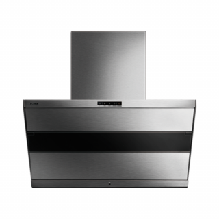 Fotile Kitchen Hood (JQS-9011) 90cm at MK Electronics 0