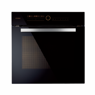 Fotile Built-in Electric Oven 70Ltr. (KSG7003A) Large Capacity