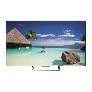 "Sony Bravia 55"" (55X8500E) Screen Mirroring 4K HDR Android Smart LED Television"