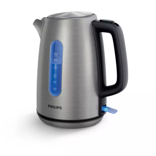 Philips Electric kettle (HD9357) 1.7L at MK Electronics -1