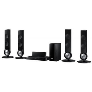Samsung Home theater (HT-J5150HK)