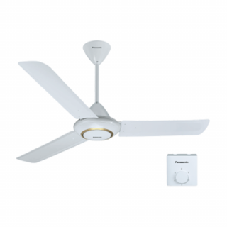 "Panasonic 56"" Ceiling Fan (F56MZ2)"