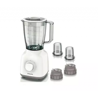 Philips Blender (HR2113/05)