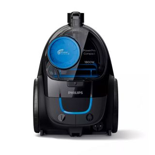 Philips Vacuum cleaner (FC9350) 1800W at MK Electronics 0