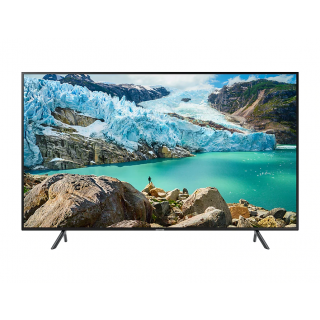 "Samsung 75"" (UA75RU7100) 4K Ultra HD LED Smart Television"