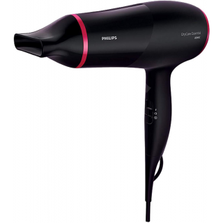 Philips Hair Dryer (BHD029/00)