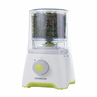 Kenwood Chopper (CHP501WH)