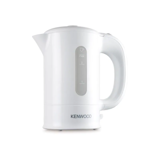 Kenwood Electric Kettle (JKP250)