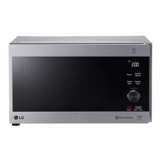 LG Microwave Oven 42Ltr. (MH-8265CIS)