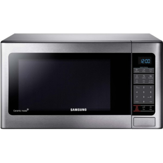 Samsung Microwave Oven with Grill (MG34F602MAT) 34L