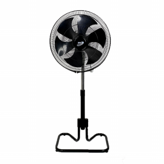 "Mira Gold 18"" (CFT-45) Stand Fan"