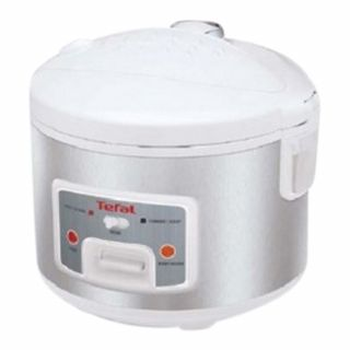 Tefal RK-1012/70 Rice Cooker