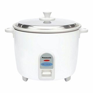 Panasonic 2.2Ltr. (SR-WY22J) Rice Cooker at MK Electronics -1