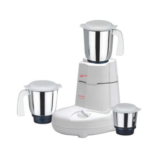 Sahara Inspire Blender 3 in 1