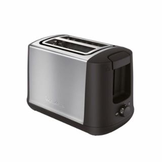 Moulinex Bread Toaster (LT340811)