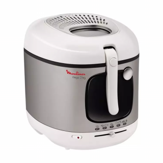 Moulinex Deep Fryer (AM480027)