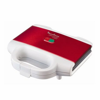 Moulinex Sandwich Maker (SM156845)