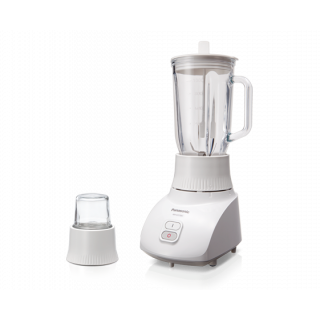 Panasonic 3 in 1 Blender/Juicer (MX-GX1061WTN)