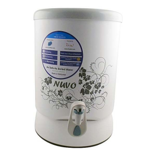 Water Purifier Arsenic Removal NUVO-ARS