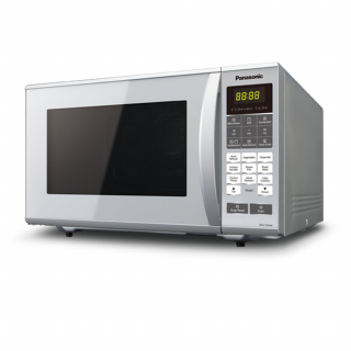 Panasonic Convection Microwave Oven 27Ltr. (NN-CT651)