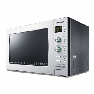 Panasonic Convection Microwave Oven 42Ltr. (NN-CD997)