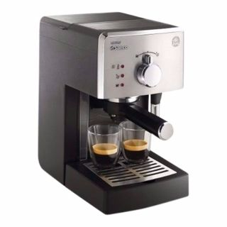 Philips Coffee Maker (HD-8425)